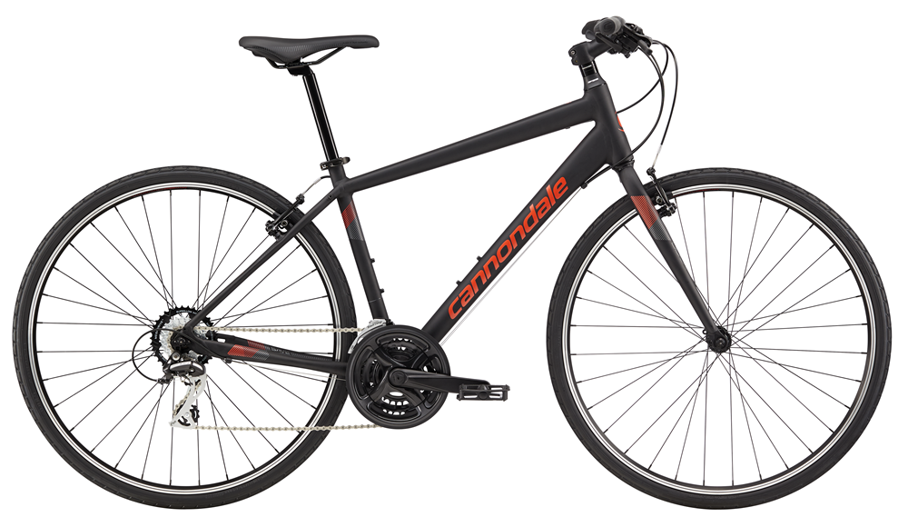 Cannondale-Quick8.png