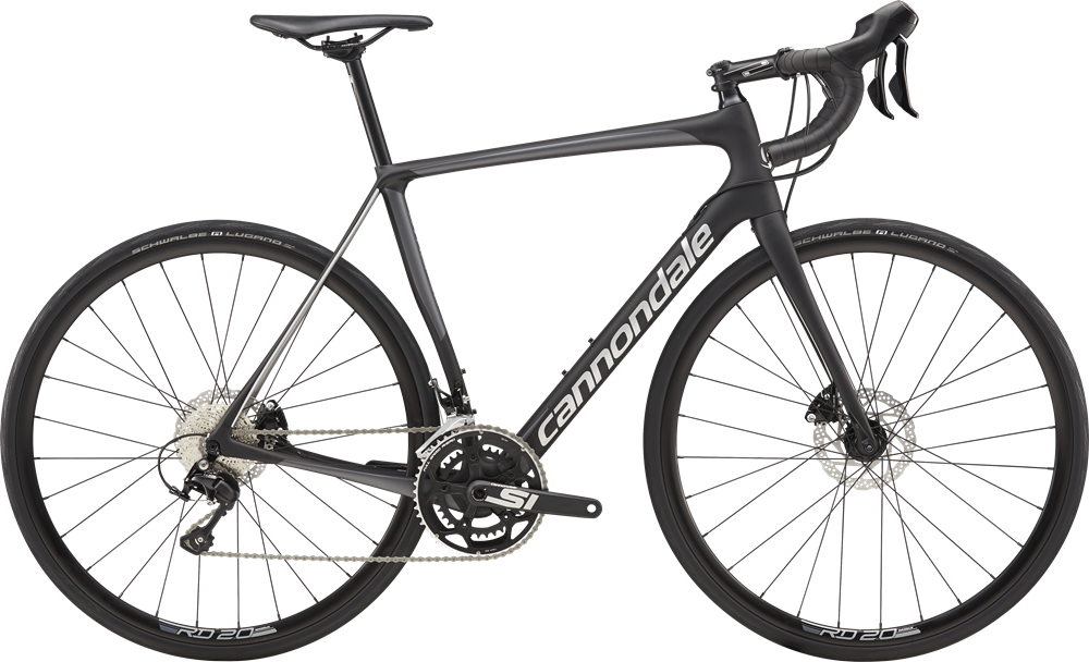 Cannondale-SynapseDisc-105SE.png