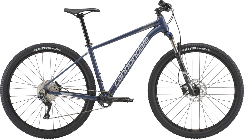 Cannondale-Trail4.png